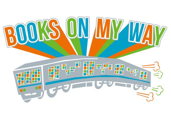 BOOKS-ON-MY-WAY-POP