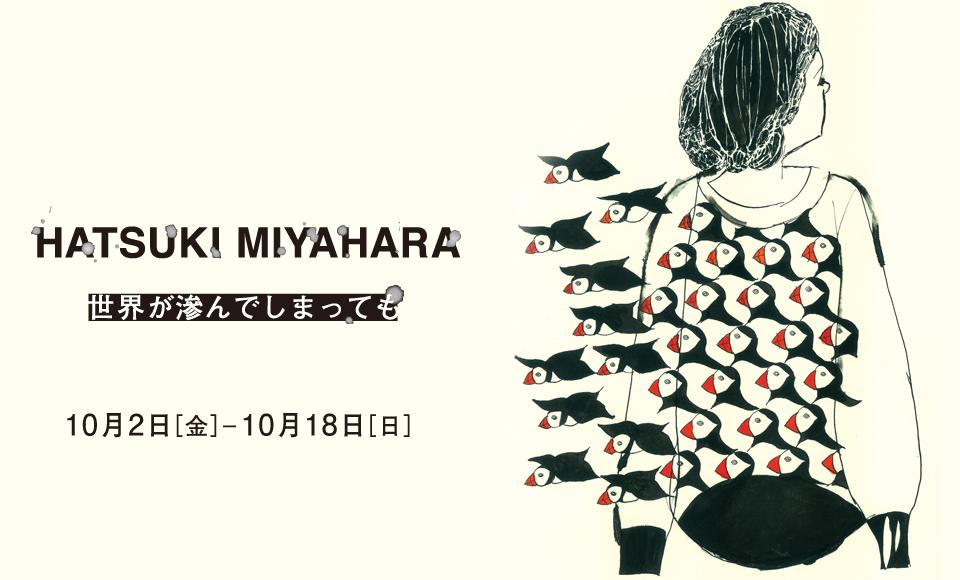 F_miyahara_main_h580×w960px