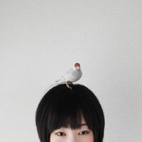 takahiroko_photo