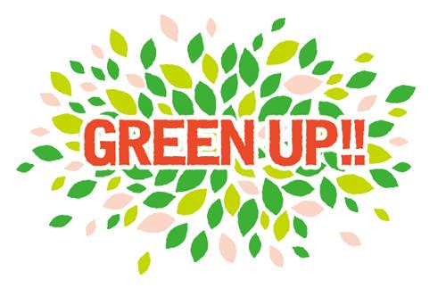 greenup_banner
