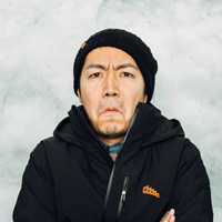 nonbiri_prof_kakijirou
