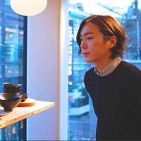 nonbiri_prof_torii