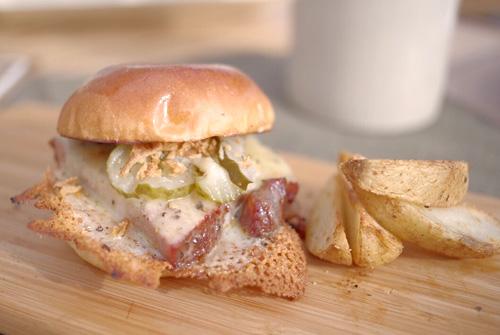 BUSCONRO_burger