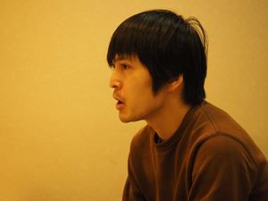 ivent_OhashiYusuke_prof
