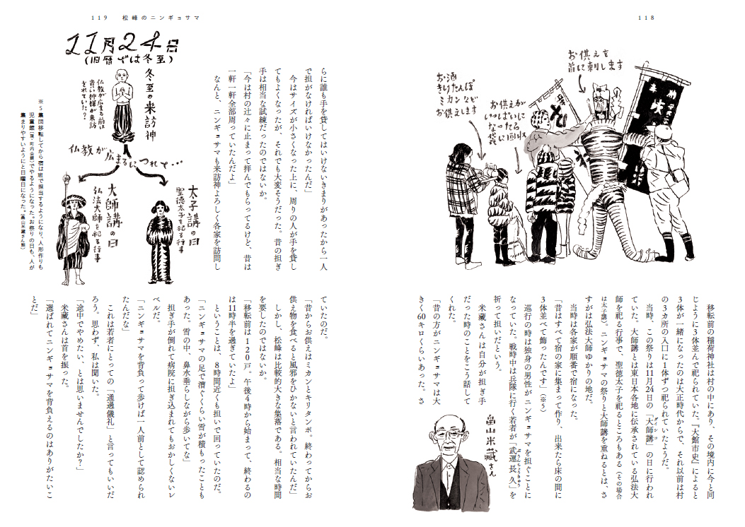 ondo_dousojin_sample3