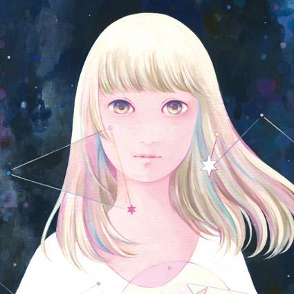 tanikawa_icon