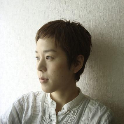 yukako_kasai