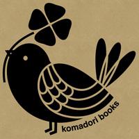 komaxika_prof_koma