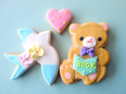 IcingcookiesWS_sample