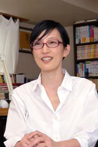 ondo_matsudanaokogenga_prof