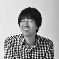 nonbiri_prof_fujimoto
