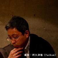 honwookuru_ryoji